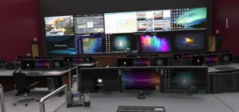 High Usage NOC Consoles Solutions for Your Small Business