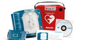 Automated Defibrillators: Keeping the Family and House Safe