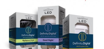 LED Light Manufacturers and Sustainability in Pittsburgh